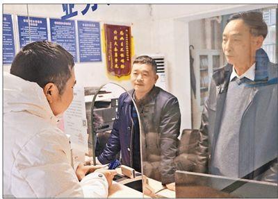 湖南长沙探索党建引领城市基层治理
